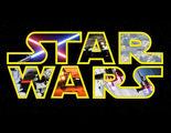 'Star Wars: Episodio VIII': Más imágenes de aliens y vehículos en el rodaje