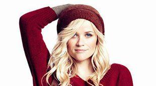 10 Cosas que no sabías sobre <span>Reese Witherspoon<span>