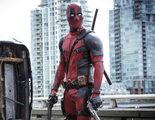 'Deadpool (Masacre)': así se crearon los efectos visuales de la película
