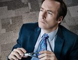 'Better Call Saul' renueva por una tercera temporada