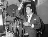 Feliz cumpleaños, Jerry Lewis. 8 curiosidades que quizá no conocías del mítico cómico