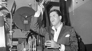 8 curiosidades acerca de Jerry Lewis
