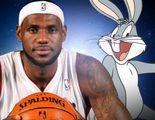 La secuela de 'Space Jam' con LeBron James no llegará pronto