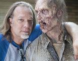 ¿Cómo acabará 'The Walking Dead'? Aquí una pista