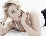 11 curiosidades que quizá no conocías sobre Kate Winslet
