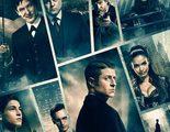 'Gotham' y sus villanos renuevan por una tercera temporada