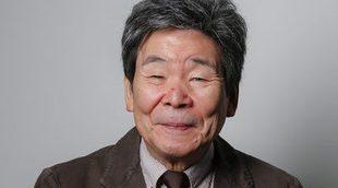 Isao Takahata, el maestro oculto de Studio Ghibli