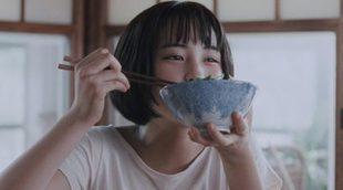 Sorteamos un menú doble en un sake-bar por el estreno de 'Nuestra hermana pequeña'