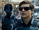 Nuevo e impactante tráiler de 'X-Men: Apocalipsis'