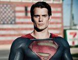 Henry Cavill confirma uno de los mitos más antiguos que rodean al héroe Superman