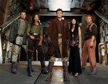 'Firefly': 10 razones para ver (o rever) la serie de culto de Joss Whedon