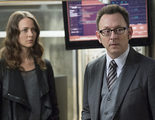 'Person of Interest' dirá adiós tras la quinta temporada