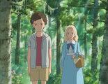 ¿Qué oculta 'El recuerdo de Marnie', la nueva película de Studio Ghibli?