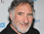 Judd Hirsch será el padre de Leonard en 'The Big Bang Theory'