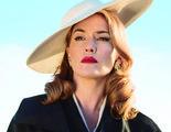 'La modista': Kate Winslet brilla en un film mucho más bello, cruel y reflexivo de lo que aparenta