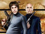 Los 8 espías más inútiles de la historia del cine