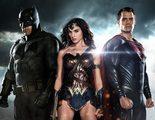 Seis nuevos clips para conocer más de 'Batman v Superman: El amanecer de la justicia'