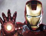 'Capitán América: Civil War': El director afirma que sin Robert Downey Jr. no habrá más Iron Man