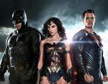 'Batman v Superman: El amanecer de la justicia': el blockbuster que todos deseábamos ver