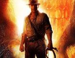 'Indiana Jones 5' tendrá al guionista de 'El reino de la calavera de cristal'