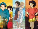 Más allá de Miyazaki: Los otros directores de Studio Ghibli