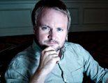 Rian Johnson, director de 'Star Wars: Episodio VIII', es demandando por su ex agente