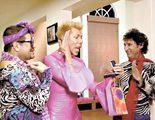 'Pink', la película homófoba que fracasó estrepitosamente en taquilla