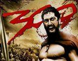 Zack Snyder pretende llevar secuelas de '300' más allá de la Antigua Grecia