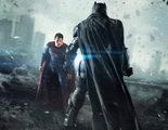 'Batman v Superman': La versión extendida sin censura durará tres horas