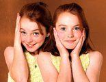 'Tú a Londres y yo a California': Lindsay Lohan vuelve a convertirse en Annie James