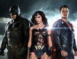 'Batman v Superman': Dos villanos míticos de Batman estuvieron a punto de aparecer