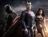 'Batman v Superman': Llegan las primeras reacciones del público que asistió a la premiere