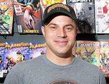 Para el director creativo de DC Entertainment, 'Batman v Superman' es la primera película del Universo DC