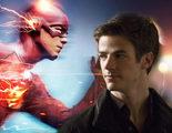 Por qué Zack Snyder no quería al Flash de Grant Gustin para 'La liga de la Justicia'