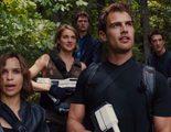 'La serie Divergente: Ascendant' recorta su presupuesto
