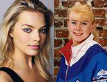 Margot Robbie protagonizará 'I, Tonya', biopic sobre la patinadora profesional