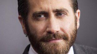 Así fue la desastrosa prueba de casting de Jake Gyllenhaal para Frodo Bolsón
