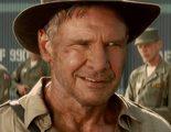 'Indiana Jones 5': Las razones por las que Harrison Ford quiere volver a ser Indy