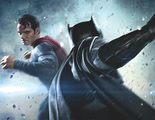 Opina como puedas: ¿Qué superhéroe ganará en 'Batman v Superman: El amanecer de la Justicia'?