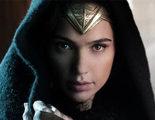 Wonder Woman solo mostrará parte de su potencial en 'Batman v Superman: El amanecer de la Justicia'