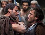 'Resucitado': Fallida ejecución para una original propuesta de thriller bíblico
