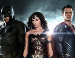 'Batman v Superman' se enfrentan a su peor enemigo: los críticos