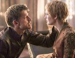 'Juego de tronos': la relación entre Cersei y Jaime será más extraña en esta nueva temporada