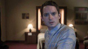 Elijah Wood protagonizará el nuevo drama televisivo de Max Landis