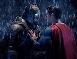 ¿Quién gana en taquilla, Batman o Superman? Descubre todos los datos