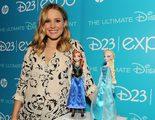 La razón por la que la hija de Kristen Bell no quiere ver 'Frozen: El reino de hielo'