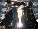Los críticos sacan su sentido del humor y nos regalan grandes críticas de 'Batman v Superman'