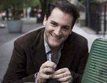 Michael Stuhlbarg está en negociaciones para formar parte de la nueva película de Guillermo del Toro