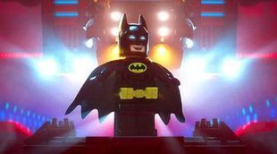 Primer tráiler de 'The Lego Batman Movie', el spin-off de Batman en el universo Lego
