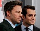 El equipo de 'Batman v Superman' responde a los críticos